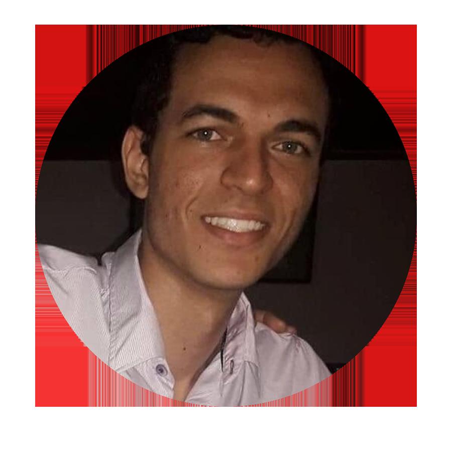 Renan Rodrigues