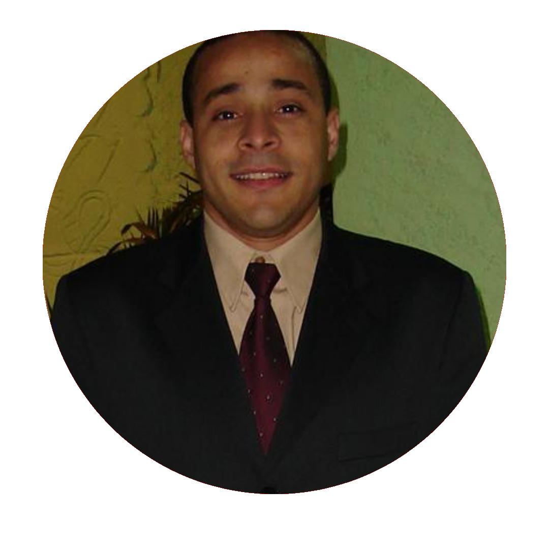 Ângelo Oliveira