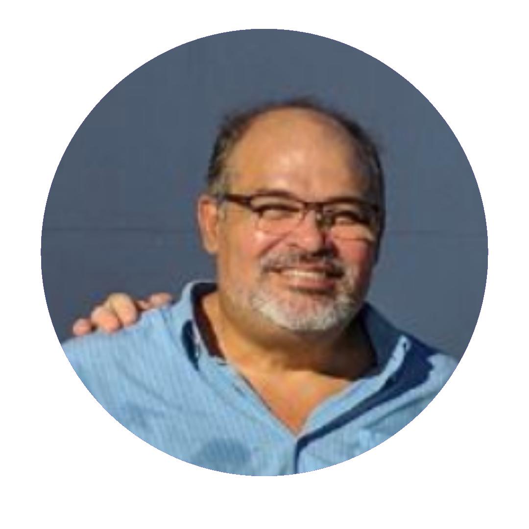 Renato Araújo